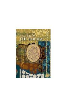 Essential Cell Biology, 4th Ed