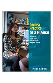 General Practice at Glance