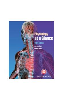 Physiology at Glance