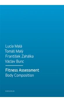 Fitness Assessment. Body Composition
