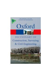 oxford paperback reference sailing terms z Concise medical dictionary access to the complete content on oxford reference requires a subscription or under the terms of the licence agreement.
