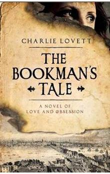 The Bookman&#39s Tale
