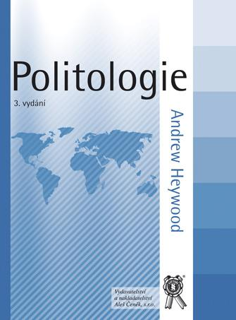 politics andrew heywood essays Political political theory 1e editie is een boek van jeremy waldron  to his  thinking than his recently published collection of essays, political political theory.