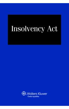 Insolvency Act