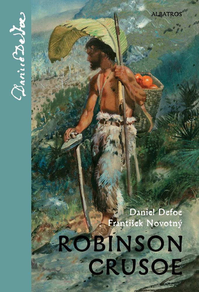robinson crusoe the lost years