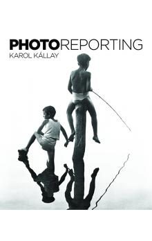 Photoreporting