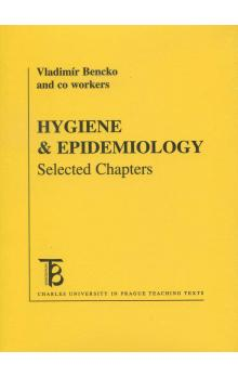 Hygiene & Epidemiology - workers Vladimír Bencko and co