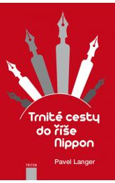 Trnité cesty do říše Nippon