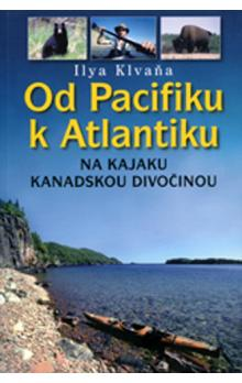 Od Pacifiku k Atlantiku