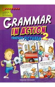 Grammar in Action 2    Learners