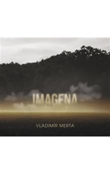 Imagena ( 1xaudio na cd )
