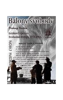 Balony svobody