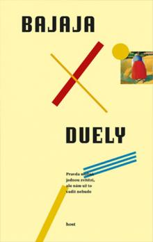 Duely