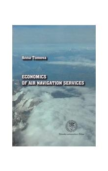 Economics of air navigation services