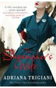 The Shoemaker&#39s Wife