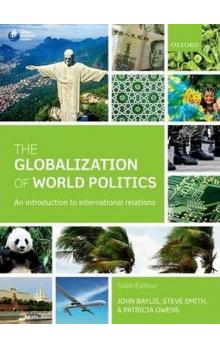 Globalization of World Politic