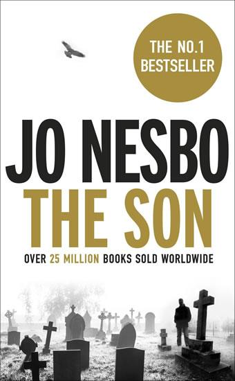 The Son - Nesbo Jo