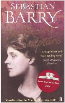 Faber and Faber Barry S. - The Secret Scripture