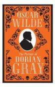 The Picture of Dorian Gray (Alma Classic)