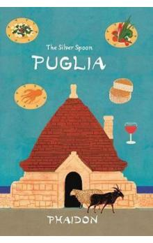 The Silver Spoon : Puglia