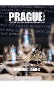 Prague Cuisine - A Selection of Culinary Experiences in the City of Spires