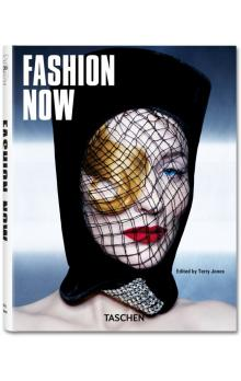 Fashion Now! (bazar)