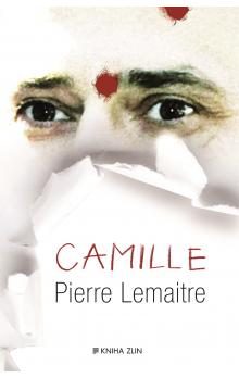 Camille