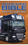 Bible pro kamioňáky Trucker Bible