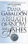 Outlander 6: A Breath Of Snow And Ashes