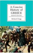 Concise History of Greece