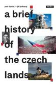 A Brief History of the Czech Lands
