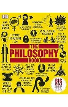 The Philosophy Book -- Big Ideas