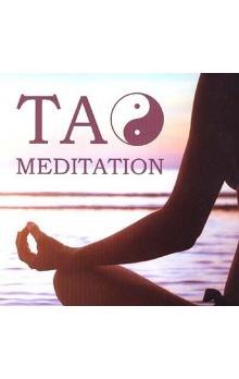 Tao Meditation - CD