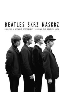 Beatles skrz naskrz