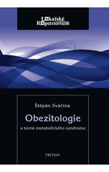 Obezitologie a teorie metabol. syndromu