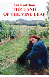 The Land of the Vine Leaf