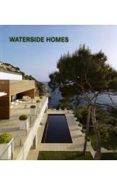 Waterside Homes