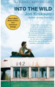 Into the Wild (film tie-in)