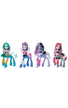 Monster High Fright-mare