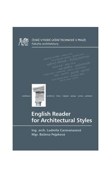 English Reader for Architectural Styles