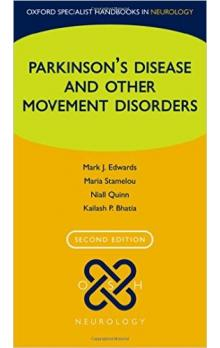 Parkinson&#39s Disease and Other Movement Disorders, 2nd Ed.