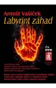 Labyrint záhad -- 2DVD