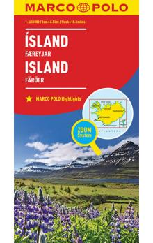 Island 1:650T//mapa(ZoomSystem)MD