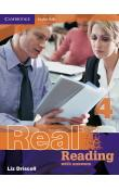 Cambridge English Skills Real Reading 4 with answers -- Učebnice