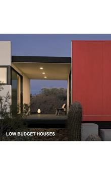 Low Budget Houses