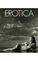 Erotica 1 - The Nude in Contemporary Photography