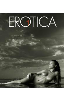 Erotica 1   The Nude in Contemporary Photography (bazar)