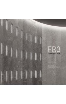 Francesc Rife: Architecture, Interiors and Commercial Spaces