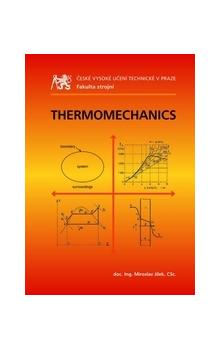 Thermomechanics
