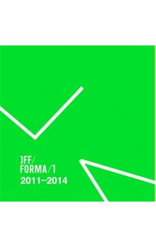 OFF/FORMAT -- 2011-2014